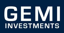 Gemi Investments